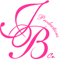 JB Productions Co. | Your Event...From Fantasy to Reality! ™